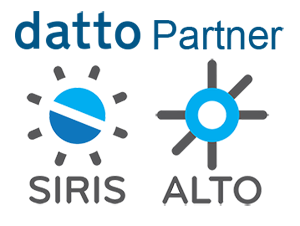 Picture of Datto Partner